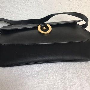 Dior Bags - Authentic Christian Dior shoulder bag